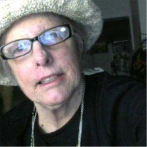Jill Jacobson